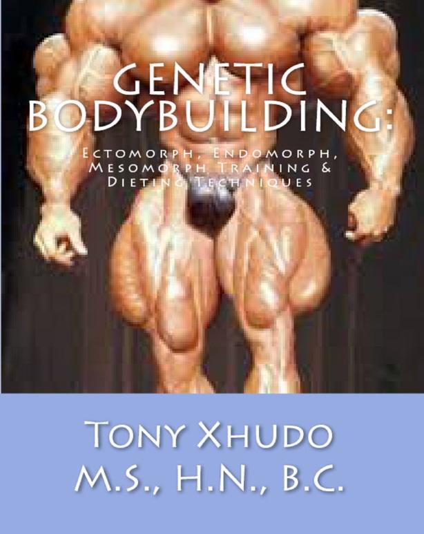 Gain Mass Muscle | Gaining Mass Muscle Made Easy